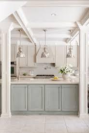 birch kitchen island kraftmaid wood cabinets birch cabinet white wood kitchen islands