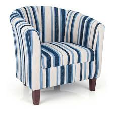 nautical chairs 25 best nautical furniture images on armchairs