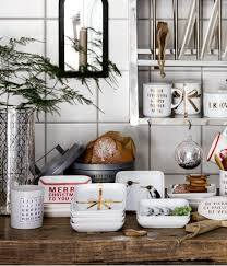 15 must have holiday decor pieces from h u0026m u0027s new line brit co