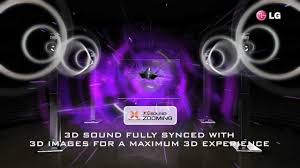 3d home theater new lg cinema 3d surround sound home theatre 9 1 3d sound