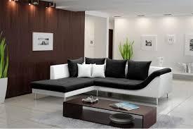 cdiscount canapé d angle cuir c discount canape d angle trendy canap sofa divan canap duangle