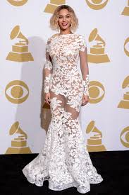 Grammy Red Carpet 2014 Best by Grammy 2014 Red Carpet Fashion Fashionparteblog