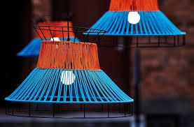 Lovely Ikea Pendant Lightingikea Pendant Lighting Beautiful Lampen