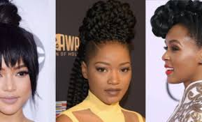 hype hair magazine photo gallery long hairstyles hype hair style gallery