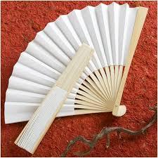paper fans for weddings best 25 wedding fans ideas on destination