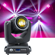 Cheap Moving Head Lights Moving Head Lights At Prosound And Stage Lighting Page 1 Of 5