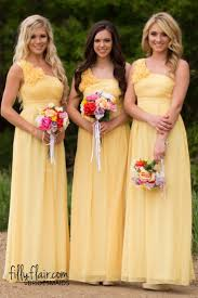 104 best bridesmaid dress images on pinterest affordable