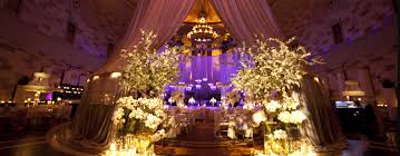 new york city wedding venues sophisticated weddings venue spotlight on gotham a historic