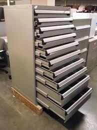 tips industrial tool storage cabinets vidmar cabinet vidmar