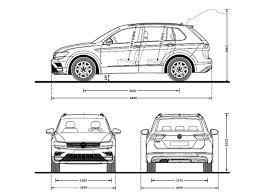 white volkswagen tiguan interior volkswagen tiguan interior specs brokeasshome com