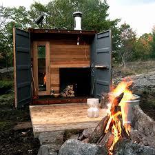 Outdoor Steam Rooms - 75 best sauna images on pinterest sauna ideas saunas and sauna