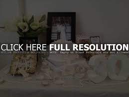 wedding gift table ideas wedding gift wedding gift table decorations gift table