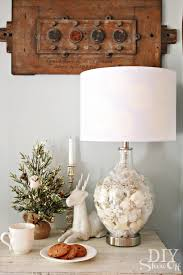 white christmas archives diy show off diy decorating and