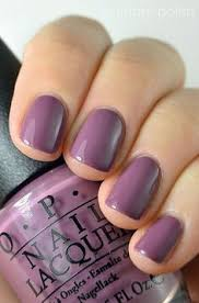 essie demure vixen the perfect fall neutral makeup pinterest