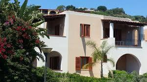 appartamenti in villa casa in citt罌 per 9 persone in contrada santa lucia 6382991