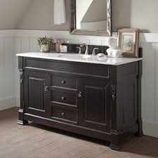 60 Single Bathroom Vanity 56