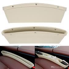 box car car storage bag box car seat pocket organizer caddy catcher space