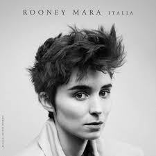 Picture Of Rooney Mara As Rooney Mara Italia Home