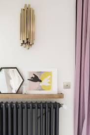 Radiateur Electrique Style Retro The 25 Best Ideas About Radiateur On Pinterest Radiateurs Diy