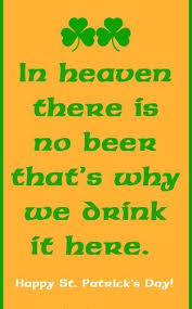 49 best st patrick u0027s day quotes humor u0026 funny sayings 2017 images