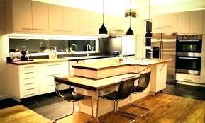 ilot cuisine prix meuble central cuisine cuisine intacgrace avec ilot central ilot
