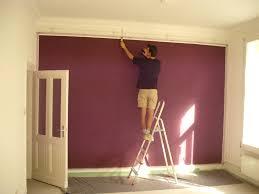 schlafzimmer wnde farblich gestalten braun schlafzimmer wände farblich gestalten braun rheumri