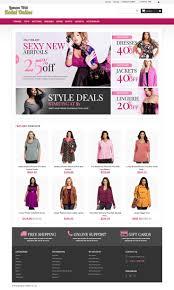 51 best plus size clothing websites images on pinterest clothing