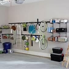 Home Depot Shelves Garage by 38 Best Sports Equipment Storage Images On Pinterest Monkey Bar