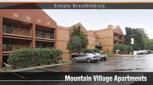 3 Bedroom Apartments In Waukesha Wi by Mountain Village Apartments U2013 Waukesha Wi 53188 U2013 Apartmentguide