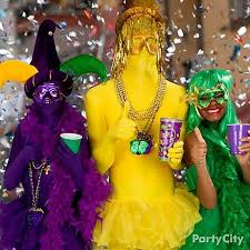 big mardi gras 9 best mardi gras images on masquerade party ideas