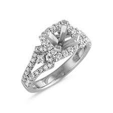 cushion halo engagement rings cushion halo engagement ring with pav eacute set diamonds shane co