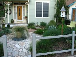 garden ideas landscape ideas for front yard low maintenance
