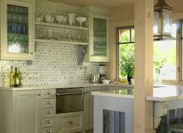 Kitchen Cabinet Inserts by Glass Panel Cabinet Doors Images Glass Door Interior Doors