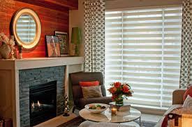 Interior Designer Surrey Bc Jil Sonia Interior Design Blog Jil Sonia Interiors