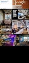 google tel aviv office 138 best o f f i c e i n t e r i o r s images on pinterest