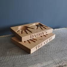 desk tray trays the oak u0026 company