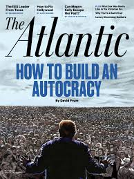 march 2017 issue the atlantic
