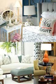 home goods decor delightful design home goods decorating ideas good decor home