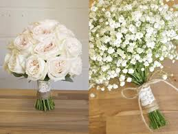 simple wedding bouquets wedding flowers simple simple but wedding flowers simple