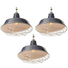 kitchen lighting ikea pendant lights ikea zamp co