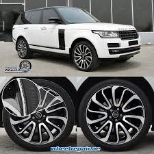 wheels range rover alloy wheel rim repair in dubai by the uae s no1 repair specialists