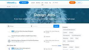 Graphics Design Jobs At Home Beautiful Design Jobs Online Home Pictures Interior Design Ideas