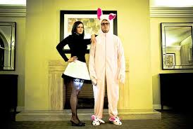 80s costume ideas ralphie from a story like