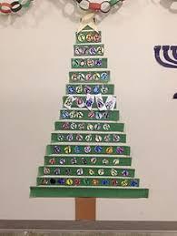 classroom christmas tree ideas christmas decore