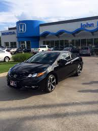 honda civic coupe black love just random cool stuff