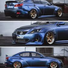 widebody lexus is250 clinched flares clinched instagram photos and videos