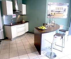 cuisine schmit cuisine schmidt de presentation modele giro colori lagune et