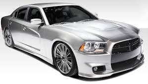 2010 dodge charger sxt accessories top 6 aftermarket accessories for the 2010 dodge charger ebay