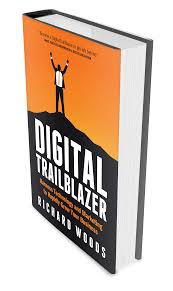 guide to selling on amazon uk digital trailblazer the amazon best selling book by richard woods