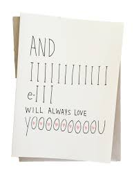 To My Wife On Our Wedding Day Card The 25 Best 6 Year Anniversary Ideas On Pinterest Happy